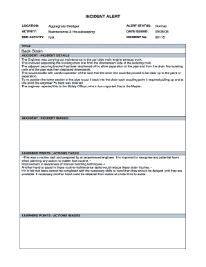 Fillable sample resume for experienced mechanical