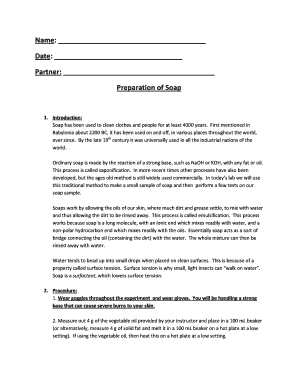 soap note examples counseling