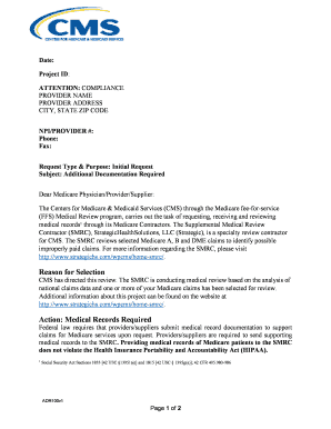 Email cover letter examples forms and templates fillable for Cover letter for bloomberg