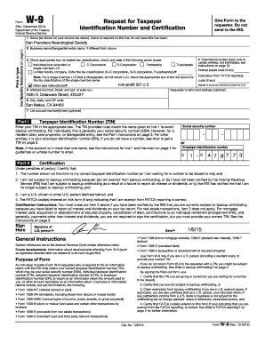 286203092 Job Application Form Sg on job payment receipt, cv form, job search, agreement form, job opportunity, job resume, cover letter form, job vacancy, job applications you can print, job advertisement, job requirements, job letter, contact form, job openings, job applications online, employee benefits form,