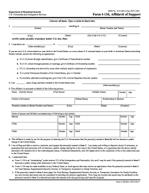 Printable Military fiance letter - Fill Out & Download Top Rental ...