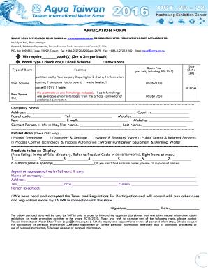 red lobster online application pdf