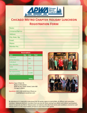 APWA Chapter Holiday Event and Annual Meeting - Flyer.pdf