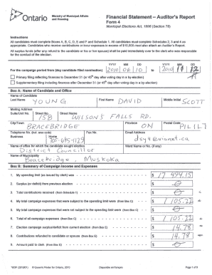 editable s corp meeting minutes template form templates to complete