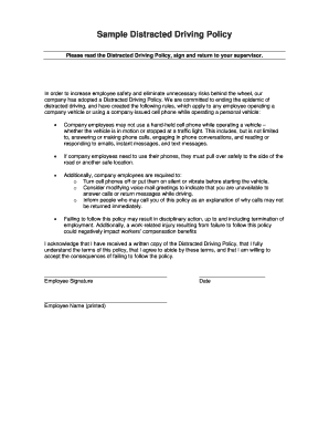 Fillable sample termination letter to employee - Edit Online