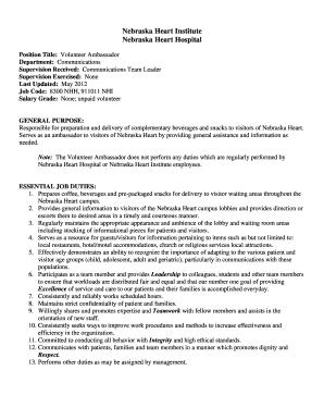 Get nebraska construction lien form PDF Forms and Document