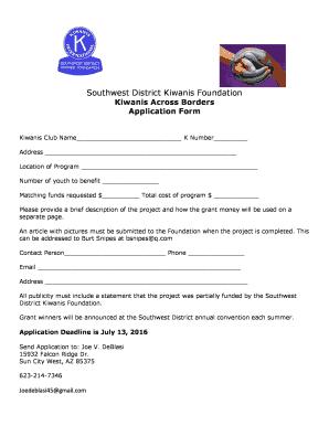 department of human services carer allowance application form