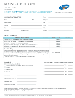 Printable Nc d400 form 2015 - Fill Out & Download Top Gov Forms in ...