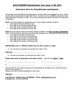 Rent Certificate Form Download - Fill Online, Printable ...