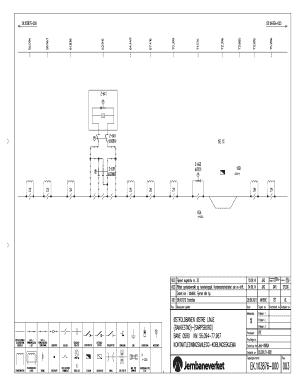 Google Docs Concept Map.Fillable Concept Map Template Google Docs Edit Online Download