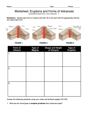 science worksheets about volcanoes science best free printable worksheets. Black Bedroom Furniture Sets. Home Design Ideas
