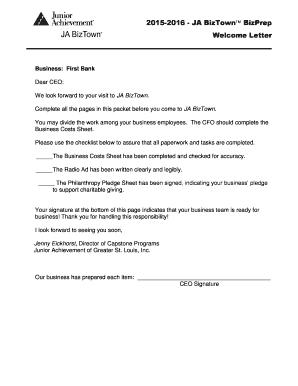 the complete cfo handbook