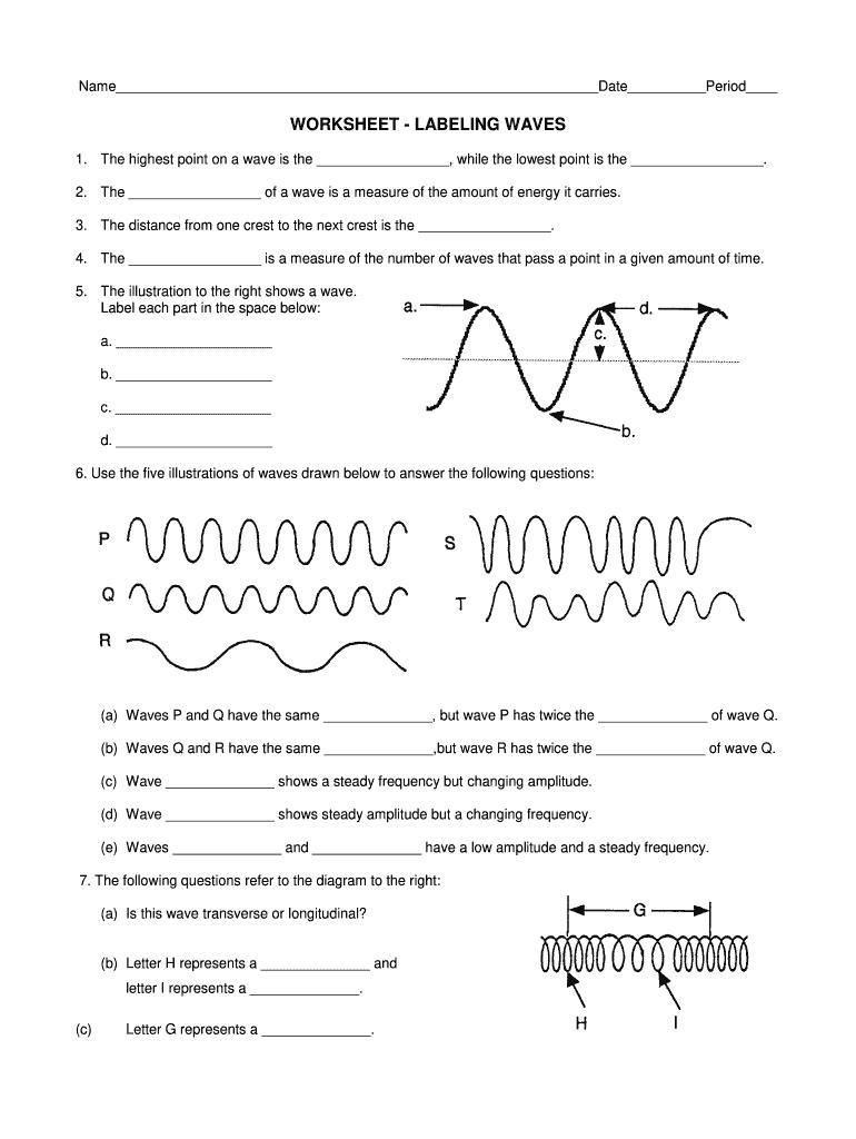 F4a41 Wiring Diagram | Wiring Liry on