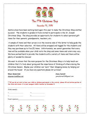 Sample Christmas Letters To Family And Friends.Printable Christmas Letter Samples Free Forms And Document