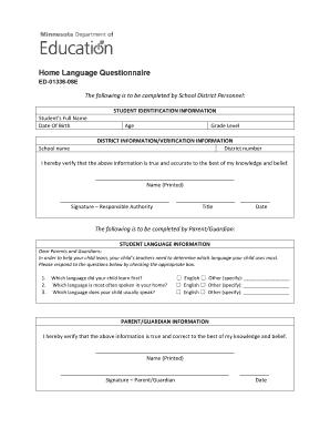 Test Template Document - North St Paul-Maplewood Oakdale ISD bb - isd622