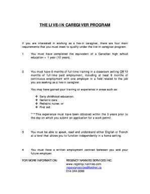 biodata format for job pdf free download download the on line secured biodata regency nannies - Biodata Format Pdf Free Download