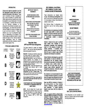 autocad fire extinguisher symbol - Fill Out Online, Download