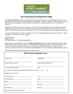 national association of broadcasters engineering handbook pdf