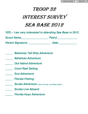 Editable Living will form florida - Fill Out & Print Governmental ...