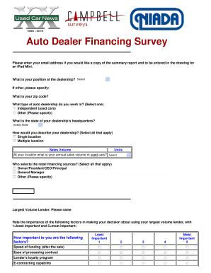 pnc bank auto loan payoff