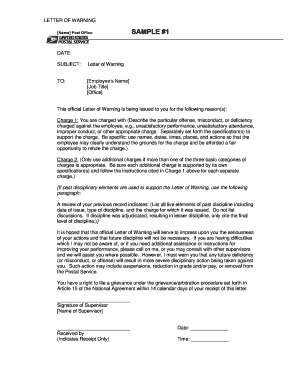 steward resources letter carrier network form