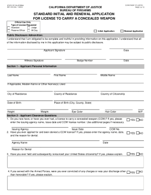 Fillable Online EDSO RENEWAL Application - El Dorado County ... on ninja weapons, ccw weapons, dangerous weapons, green weapons, all weapons, unconcealed weapons, cold weapons, covert weapons, hidden weapons, disguised weapons, guns weapons, red weapons, compact weapons, black weapons, hiding weapons, homemade weapons, cool weapons, zombie weapons, concealing weapons, tactical weapons,