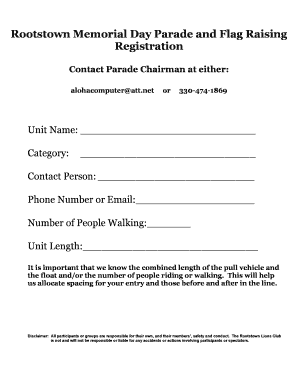 Soccer Team Roster Template Forms Fillable Printable Samples