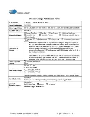 Cs5461a Datasheet Pdf