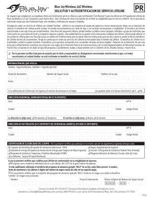 Costco Complete Id >> Editable Costco Complete Id Login Fill Print Download