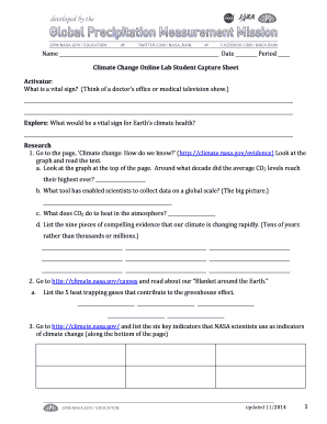 Doctor Sign In Sheet | Student Sign In Sheet Forms And Templates Fillable Printable