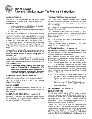 Income Verification Letter For Independent Contractor Forms And