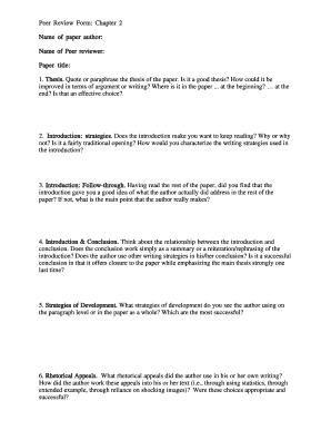 Phd thesis dissertation