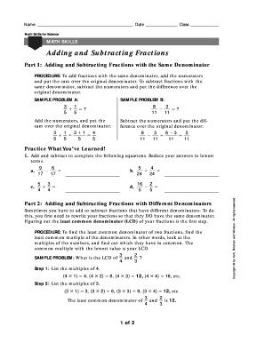 go hrw math