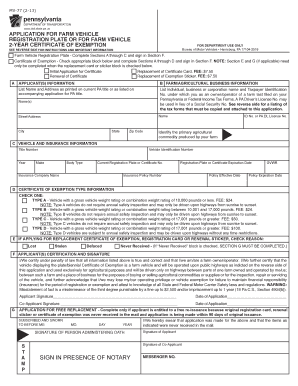 Mv 77 Printable - Fill Online, Printable, Fillable, Blank | PDFfiller