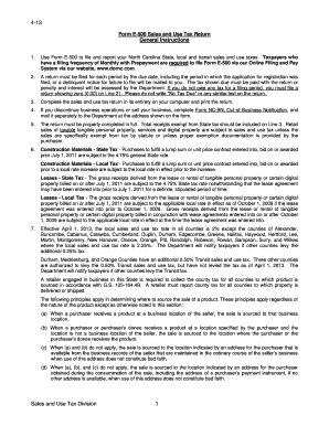 Maxresdefault form templates sales and use impressive tax tn pdf.