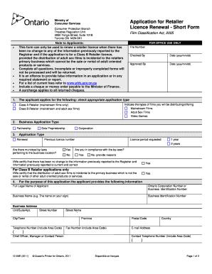 business analysis report sample pdf