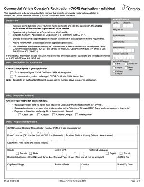 Ssb Application Form 2012 Pdf