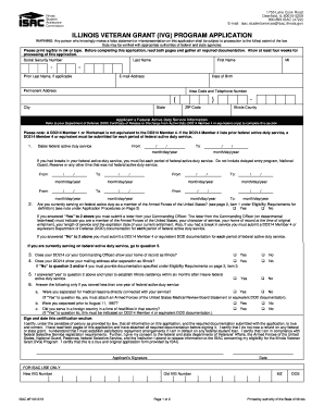 Illinois Veterans Grant Fillable  Fill Online, Printable. Le Cordon Bleu Dallas Texas Dynamics Crm Cal. Tsh Level In Hyperthyroidism. Population Health Vendors Jeep Patriot Prices. American Carpet Cleaning Business Card Sydney. What Is Epinephrine Injection. How To Send Large Files To Another Computer. Metro Pcs Phone Payment Plan. How To Expand A Business Rogue Medical Center