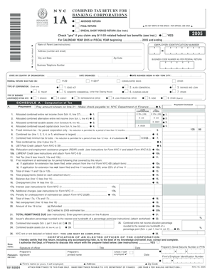 how to fill in corporation tax return