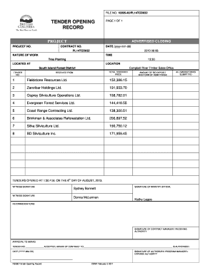 Editable recording engineer contract template - Fill, Print