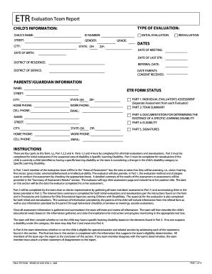 Etr Pr06doc - Fill Online, Printable, Fillable, Blank | PDFfiller