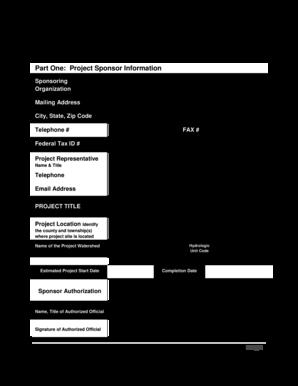 Environment protection act 2006 pdf editor