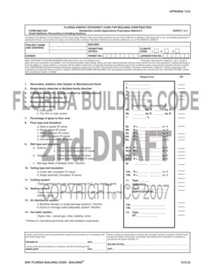 Hallandale Building Permit Search