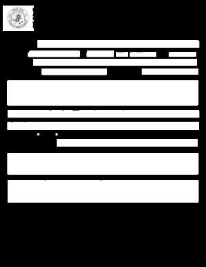 lj hooker sydney tenancy application pdf