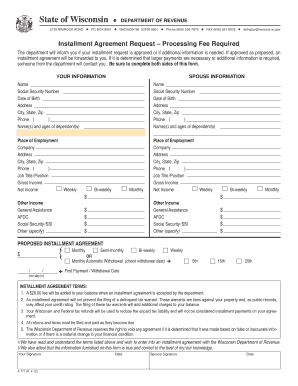 westpac png account opening form pdf