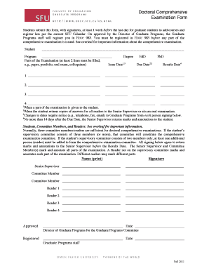 Editable sample i 983 form filled - Fill Out, Print & Download ...