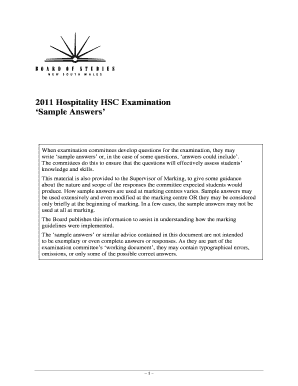 Editable sample complaint letter for poor housekeeping - Fillable