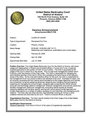 100 Resume For Unit Clerk