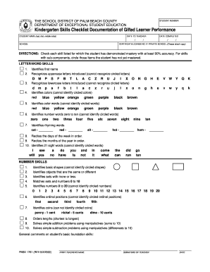 20 Printable I 751 Checklist Forms And Templates
