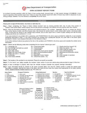 fmla forms 2016 Templates - Fillable & Printable Samples for PDF ...